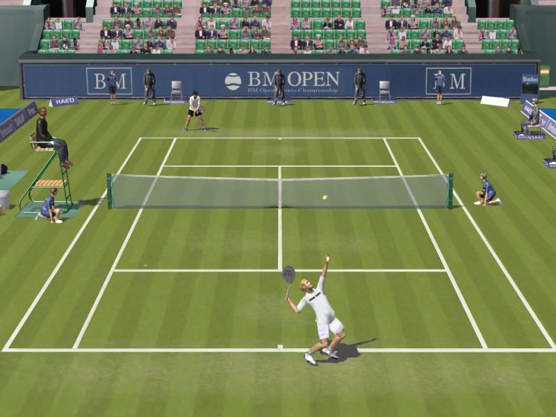tennis_match