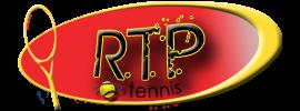 RTP tennis